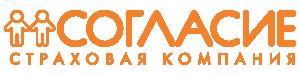 logo_soglasie