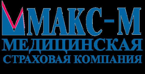 maks-m