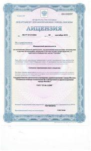 license01